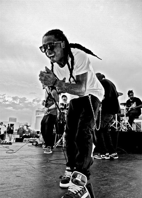 lil wayne fire flame. Lil Wayne – Fire Flame