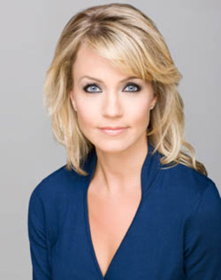 Top Ten: Hottest Female Sportscasters